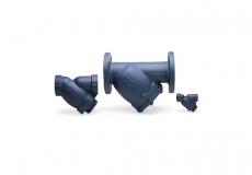Czystość pary wodnej podstawą funkcjonowania instalacji przemysłowych.
